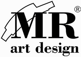 Mr art design produttore di porte in vetro porte for Produttore di blueprint online